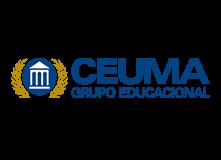 Grupo Educacional CEUMA