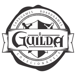 A Guilda Colecionáveis