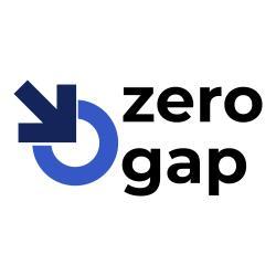 Zero Gap