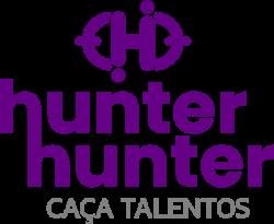 Hunter Hunter Caça Talentos