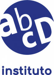 Instituto ABCD