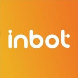 InBot