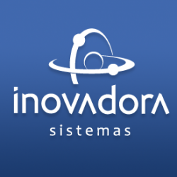 Inovadora Sistemas