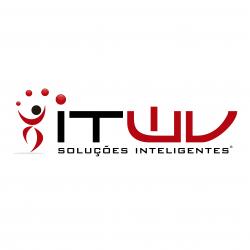 ITWV Soluções Inteligentes em Tecnologia