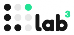 Lab3 - Desenvolvimento de Software