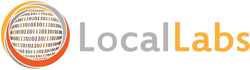 LocalLabs LLC
