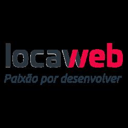 Locaweb - Unidade All In