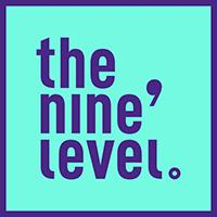 The 9 Level