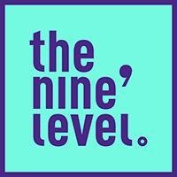 The 9 Level