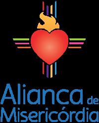 Associação Aliança de Misericórdia