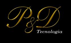 P&D Tecnologia
