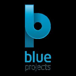 Blue Tecnologia e Projetos