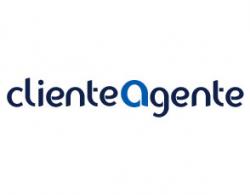 Cliente Agente