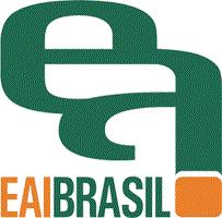 EAIBrasil