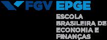 FGV EPGE