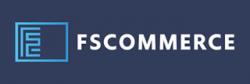 FSCommerce