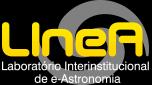 LIneA - Laboratorio Interinstitucional e-Astronomia