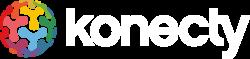 Konecty Informática Ltda