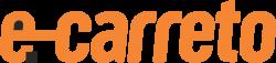e-Carreto