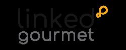 Linked Gourmet