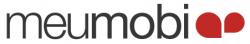 meumobi