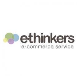 e-thinkers
