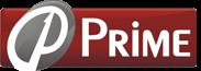 Prime IT Services