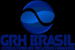 GRH Brasil - Consultoria em Recursos Humanos