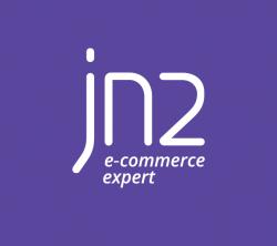 JN2 E-commerce