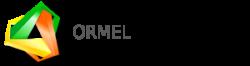 Ormel