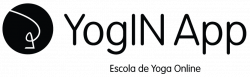 YogIN App