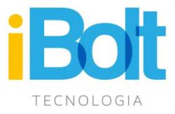 Ibolt Tecnologia