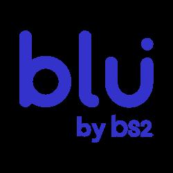 Blu by BS2
