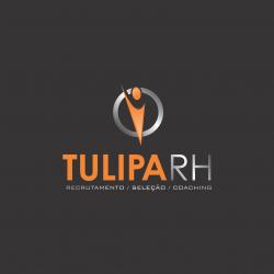 TulipaRH