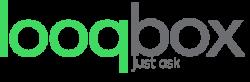 Looqbox