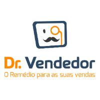Dr. Vendedor