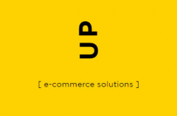 UP [ e-commerce solutions ]