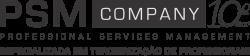 PSM Company