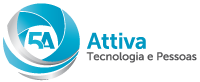 5A Attiva