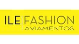 Ile Fashion