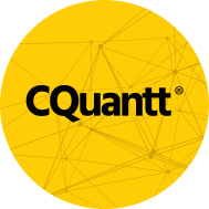 CQuantt
