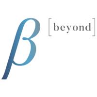 Beyond Soluções