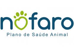 NoFaro Plano de Saúde Animal