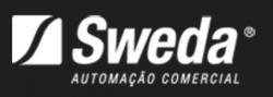 Sweda Informática Ltda