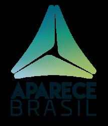 Aparece Brasil
