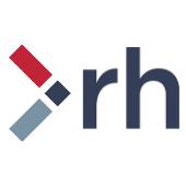 Acelera RH