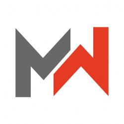 MediaWorks Sist de Inf