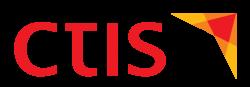 CTIS / SONDA