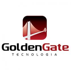 Golden Gate Tecnologia