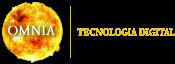 Omnia Tecnologia Digital